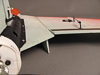 Name: IMG_3927.jpg
