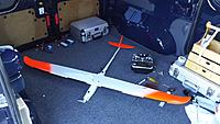 Name: Maiden flight.jpg