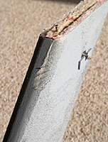 Name: 02012011149.jpg