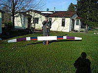 Name: P1010097.jpg