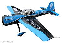 Name: Yak-55m-30CC-RC-Airplane-GP-100509-.jpg