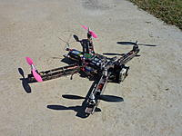 Name: P1050603.jpg