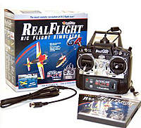Name: realflight-package.jpg