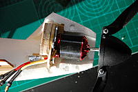 Name: DSC_7036.jpg