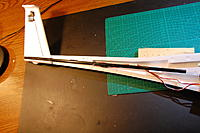 Name: DSC_7041.jpg