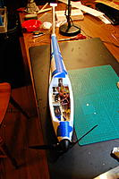 Name: DSC_7043.jpg