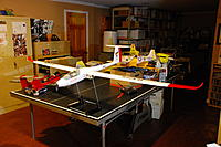 Name: DSC_7051.jpg