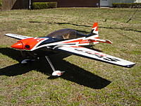 Name: Pilot Sbach 342.jpg