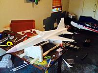Name: F53.jpg