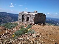 Name: lookout.jpg