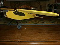 Name: cub 001 (1309 x 982).jpg