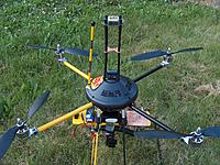 Name: 6 10 2012 flight test final 006.jpg