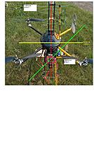 Name: DUAL PENDULUM EFFECT.jpg