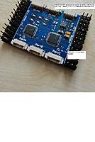 Name: FC1212-S.jpg