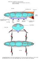 Name: NEAR EARTH BLIMP PROJECT.jpg