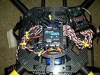 Name: XA650 Wiring.jpg