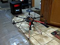 Name: 11 17 2012 B.jpg