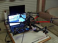Name: 12 3 2012 ready for test flight 004.jpg