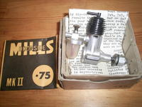 Name: Engine Mills.jpg