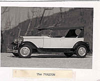 Name: phaeton.jpg