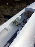 Name: IMG_1137_opt.jpg