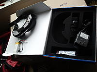 Name: 2012-04-23 19.11.10.jpg