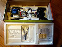 Name: blade-mqx-1.jpg