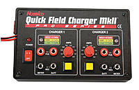 Name: Quick Charger.jpg