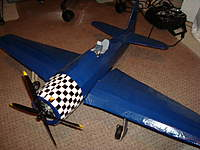Name: DSC01377.jpg