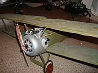 Name: DSC01378.jpg