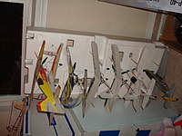 Name: storage rack.jpg
