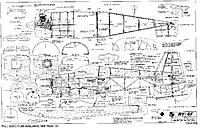 Name: RV-6.2.jpg