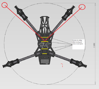 Name: DiaLFonZo-Copter - FPV SpyderQuad naterpin.png