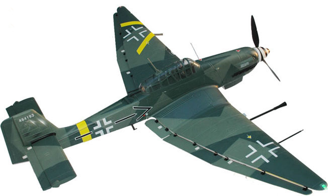 Name: stuka_1.jpg