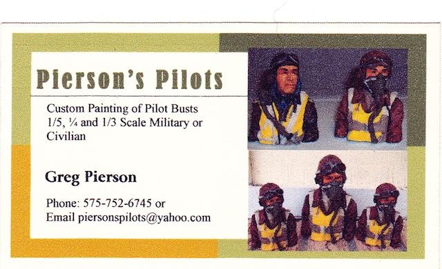 Name: Greg Pierson Bus-Card copy.jpg Views: 201 Size: 103.9 KB Description: