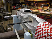 Name: FMS P-51 Mustang_Build_2-12-2010-0007.jpg