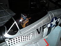 Name: FMS P-51 Mustang_Build_Cockpit_2-25-2010-0012.jpg