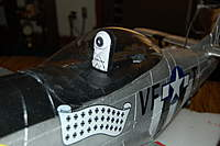 Name: FMS P-51 Mustang_Build_TurnigyDVR_3-28-2010_0007.jpg