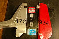 Name: FMS P-51 Mustang_Build_RudderHingeMod_3-21-2010_0004.jpg