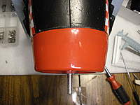 Name: FMS P-51 Mustang_Build_MotorMounts_2-20-2010-0028.jpg