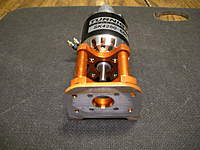 Name: FMS P-51 Mustang_Build_MotorMounts_2-21-2010-0009.jpg