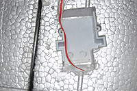 Name: FMS P-51 Mustang_Build_LightingKit_3-30-2010_0007.jpg