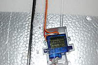 Name: FMS P-51 Mustang_Build_LightingKit_3-30-2010_0008.jpg