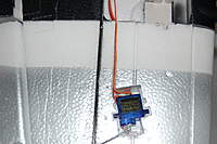 Name: FMS P-51 Mustang_Build_LightingKit_3-30-2010_0009.jpg