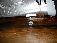 Name: P-51 Mustang_TailWheel_5-08-20100003.jpg