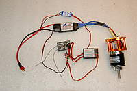 Name: P-51 Mustang_Build_Electronics_4-15-20100002.jpg