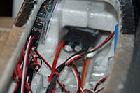 Name: P-51 Mustang_Build_Electronics_4-29-20100005.jpg
