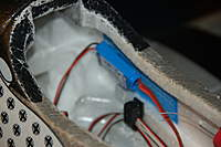 Name: P-51 Mustang_Build_Electronics_4-29-20100006.jpg