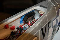 Name: P-51 Mustang_Build_Electronics_4-29-20100009.jpg