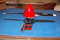 Name: P-51 Mustang_Build_Props_5-08-20100002.jpg
